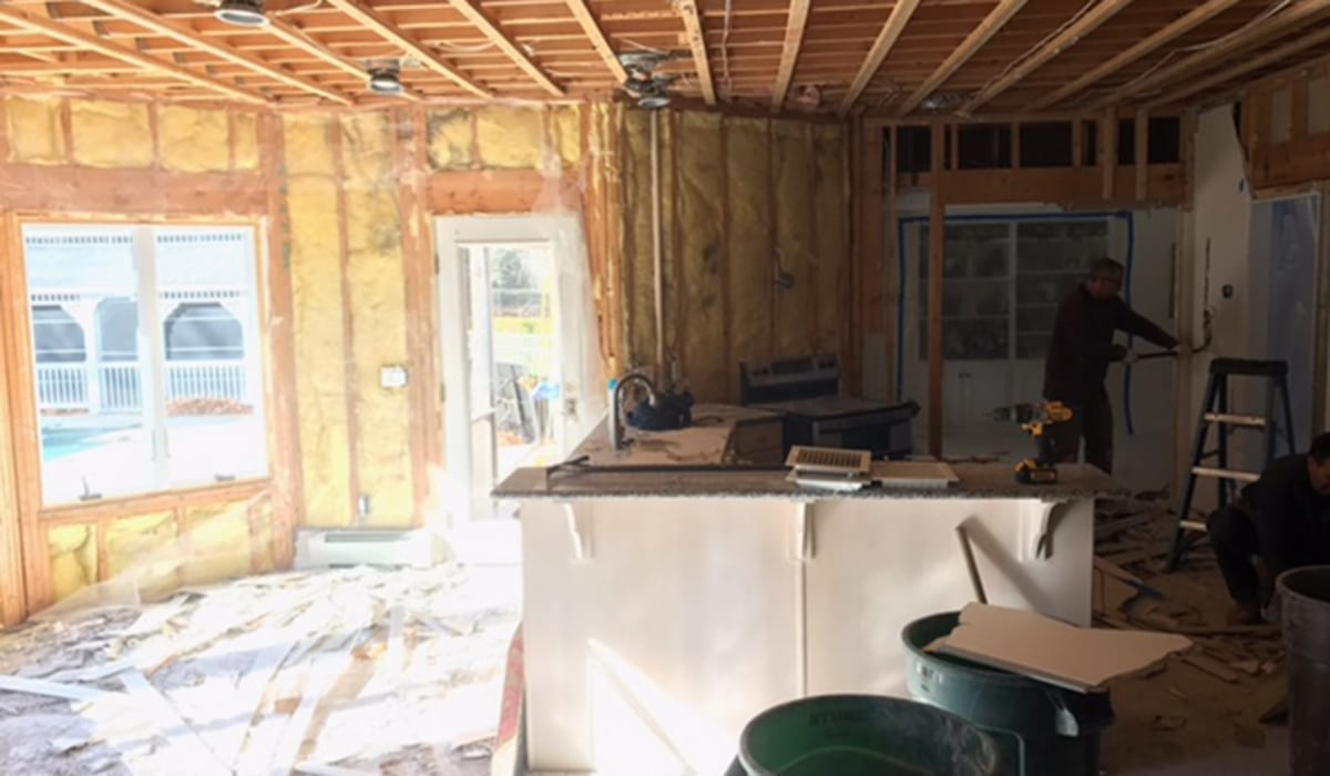 Demolition Services, Massachusetts | Quick Disposal